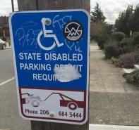 57f60ed3a1329f97-handicapsignimg_51401.jpg