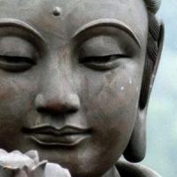 58ceaecb39812a80-Buddha