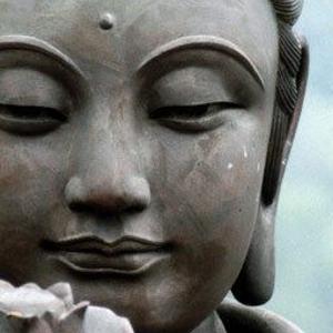58ceaecb39812a80-Buddha.jpg