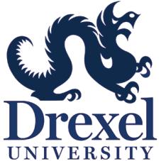 og-drexel-logo