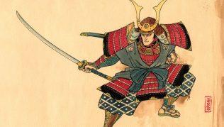 samurai-