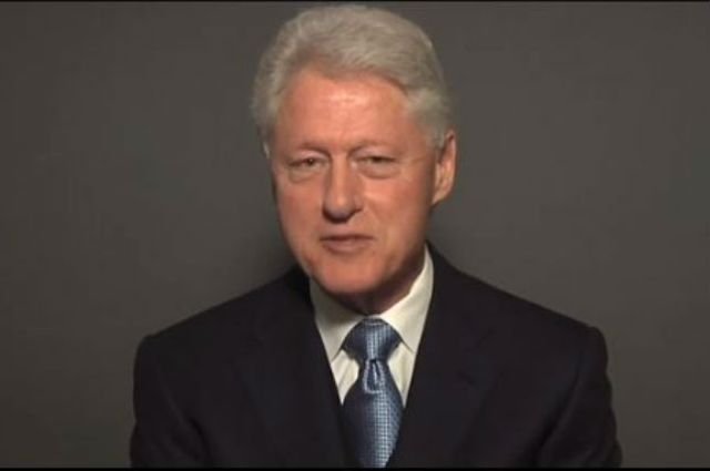 we_are_emily-bill_clinton-2